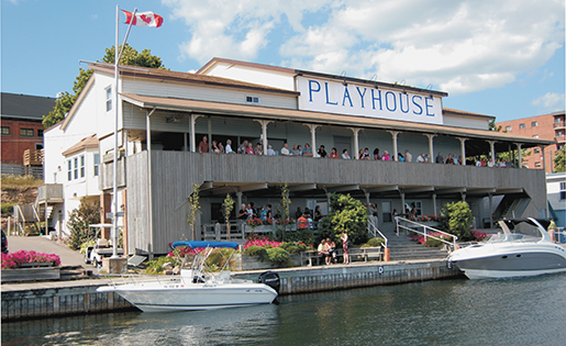 Thousand_Island_Playhouse