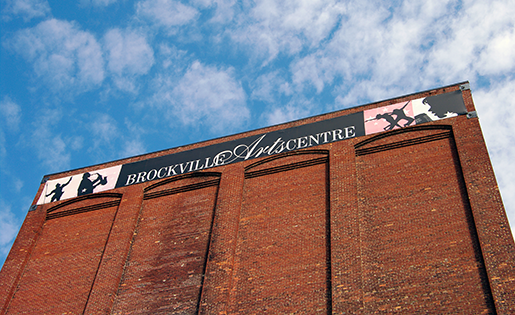 brockville-arts-centre