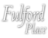 Fulford Place Logo