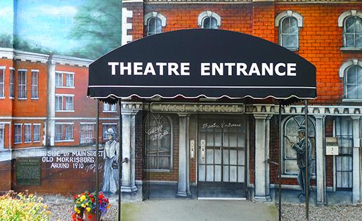 morrisburg-theatre