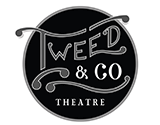 Tweed & Company Theatre Logo